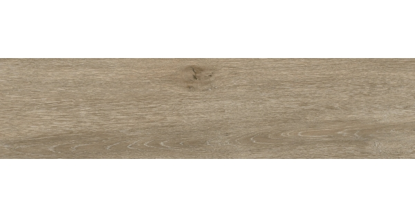 Krista Natural Wood Effect Floor Tile 14.6 x 59.3