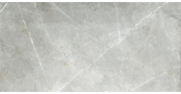 Lenart Grey 35 x 70