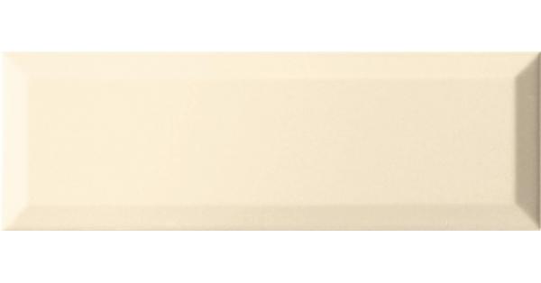 Loft Crema Wall Tile 10 x 30