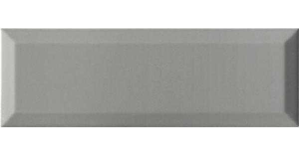 Loft Plata Wall Tile 10 x 30
