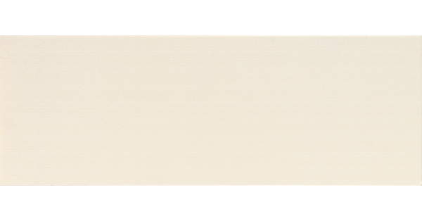 Loire Ivory 25 x 70