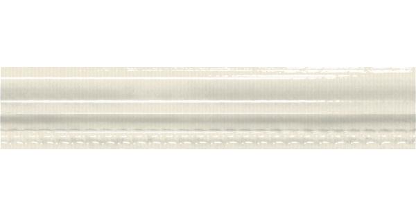 Moldura Candes Ivory Decor 5 x 25