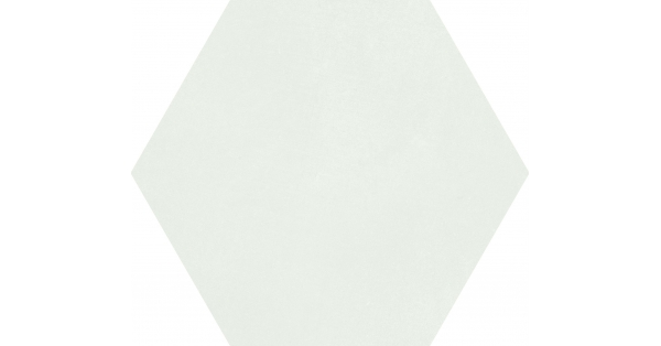 Lilypad Macba Coconut Milk 23 x 26