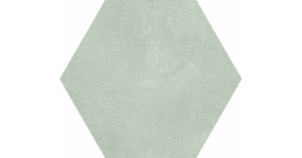 Lilypad Macba Grey 23 x 26