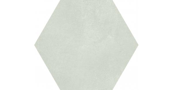 Lilypad Macba Pearl 23 x 26