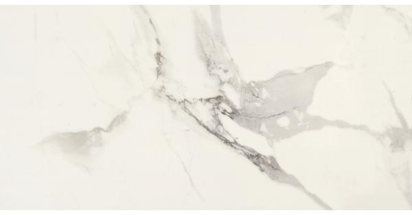 Mandalay White 40 x 80