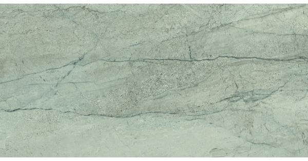Mare Di Sabbia Greige Matt Rect 60 x 120
