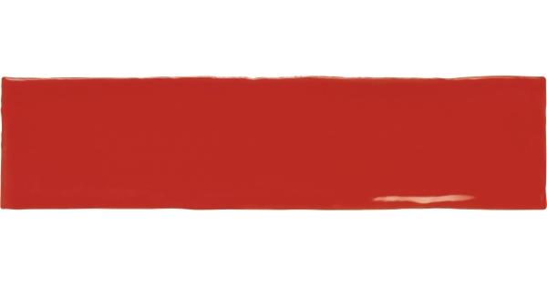 Mediterean Red 7.5 x 30