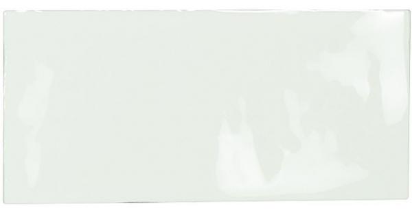 Memories White 6.5x13
