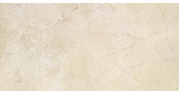 Midas Cream Wall Tile 31.6 x 63.2