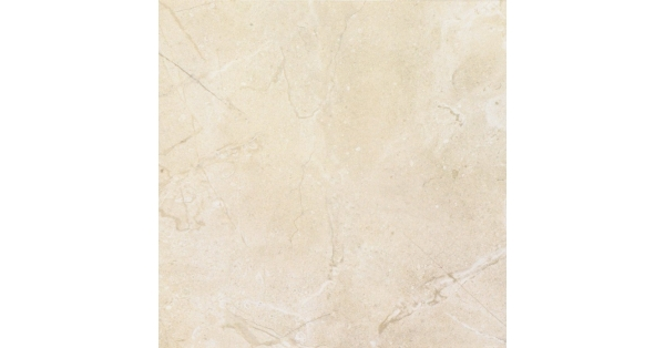 Midas Cream Floor Tile 44.7 x 44.7