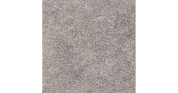 Mills Grey 60 x 60