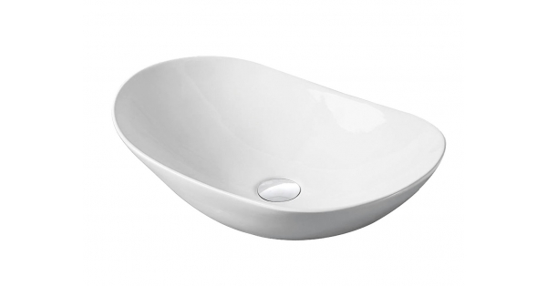 Dance Freestanding Basin