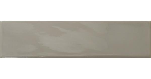 Monocroma Grey 7.5 x 30