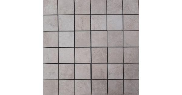 Bowland Bone Mosaic 30 x 30