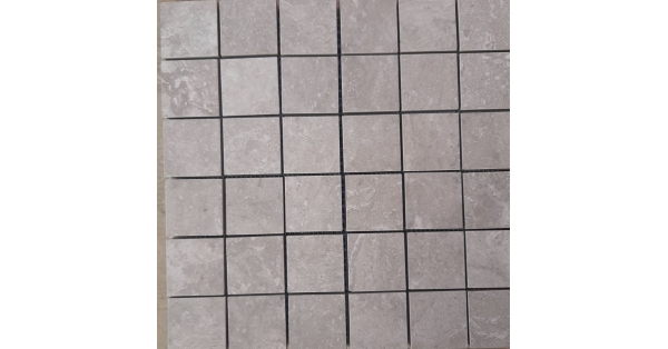 Mosaic Tiles Ireland Portlaoise Tiles Mosaic Kitchen Bathroom Ireland