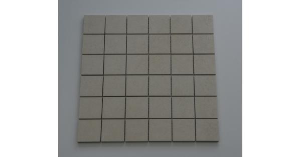 Select Crema Mosaic 30.2 x 30.2