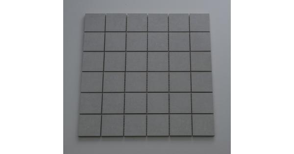 Select Nebbia Mosaic 30.2 x 30.2