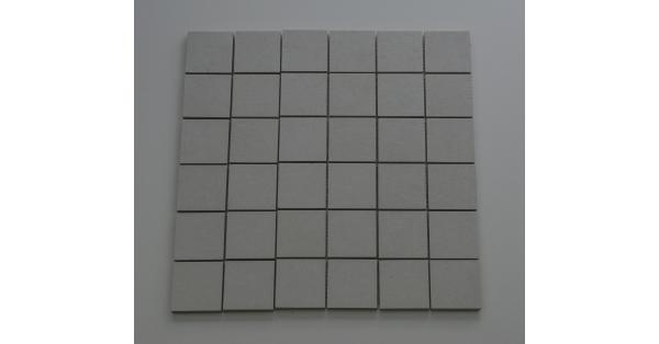Select Bianco Mosaic 30.2 x 30.2