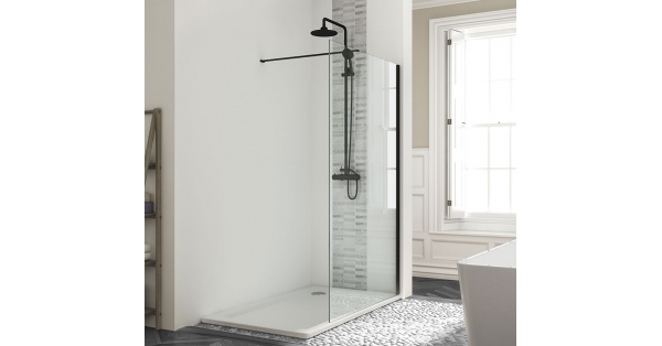 WR8 - BE Wetroom Panels