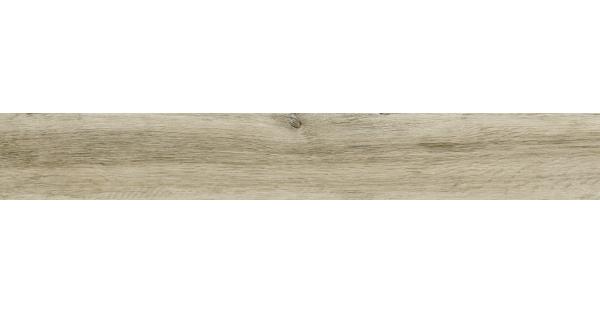 Nunavat Oak 20.5 x 147.5