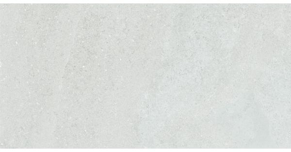 Orion Moon Lappatto 49.1 x 98.2