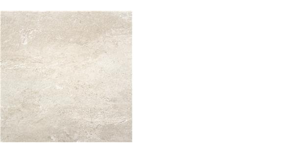 Bowland Grey 45 x 45