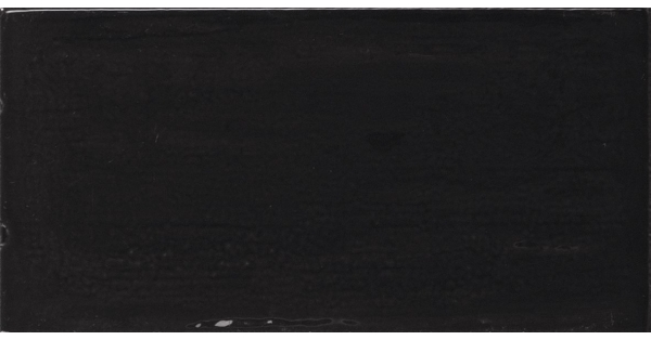 Piemonte Black 7.5 x 15