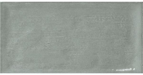 Piemonte Cedar 7.5 x 15