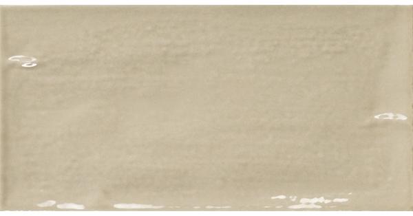 Piemonte Latte 7.5 x 15