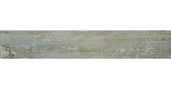 Portobello Wood Effect Floor Tile 15 x 90