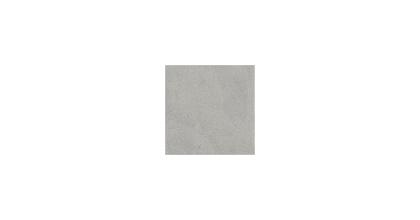 Burlington Grey 60 x 60