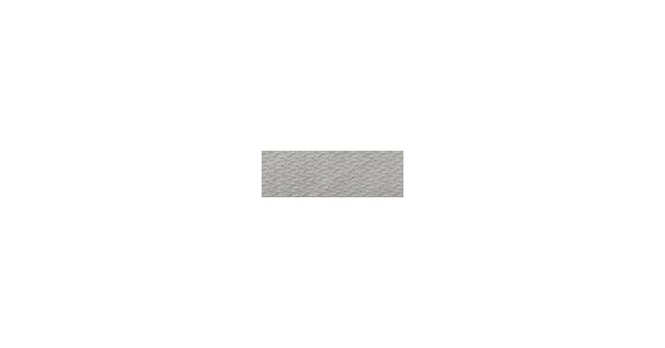 Eden Grey 30 x 90