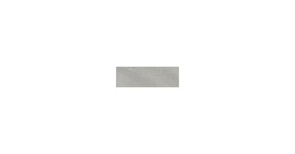 Burlington Grey 30 x 90