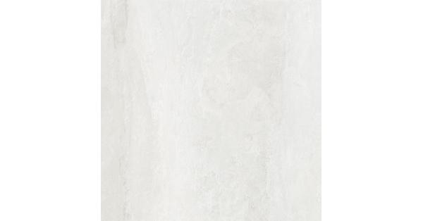 Prelude Blanco 60 x 60