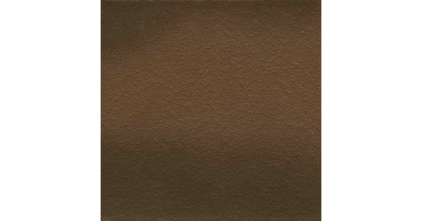 Quarry Flame Brown Tile 15 x 15