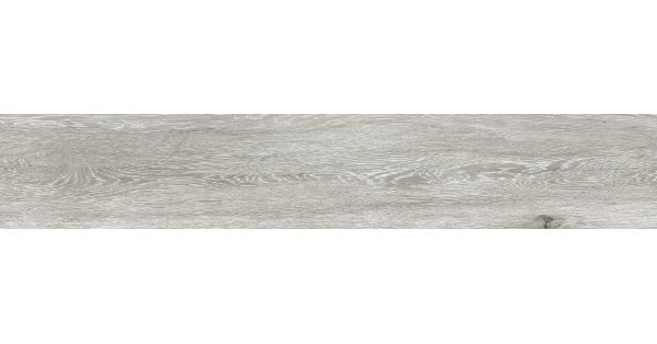 Quebec Gris Wood Effect Floor Tile 20 x 114