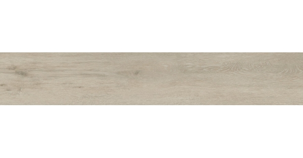 Quebec Haya Wood Effect Floor Tile 20 x 114