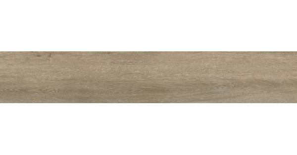 Quebec Natural Wood Effect Floor Tile 20 x 114