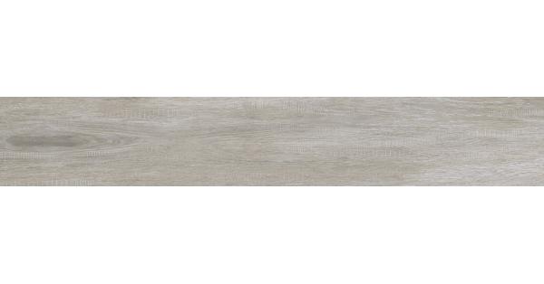 Quintessence Pearl Polished 22 x 118