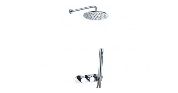 Desire Shower Kit 13