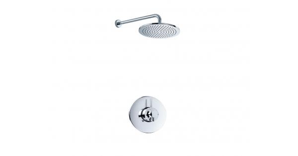 Desire Shower Kit 14
