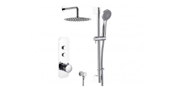 Desire Shower Kit 21