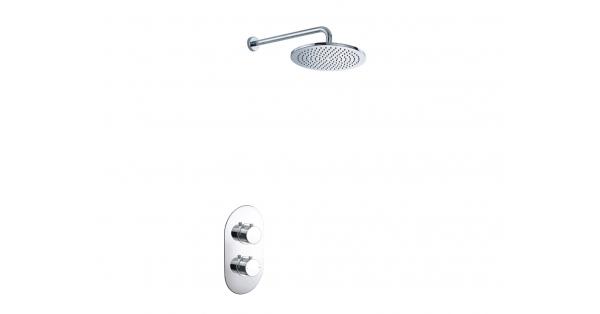 Desire Shower Kit 9