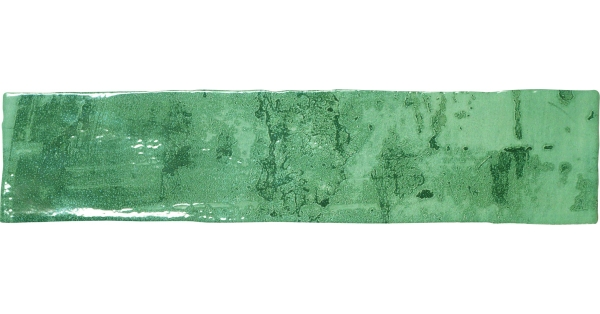 Snap Green 7.5 x 30