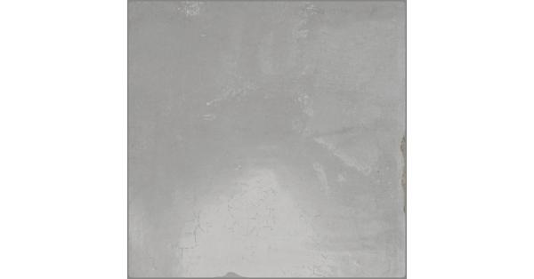 Souk Grey 13 x 13