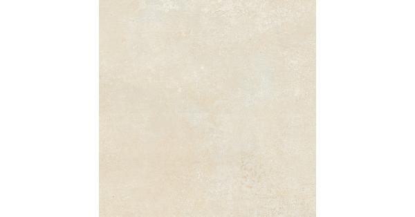 Timeless Sand 60 x 60
