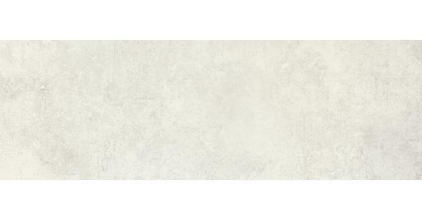 Timeless White 30 x 90