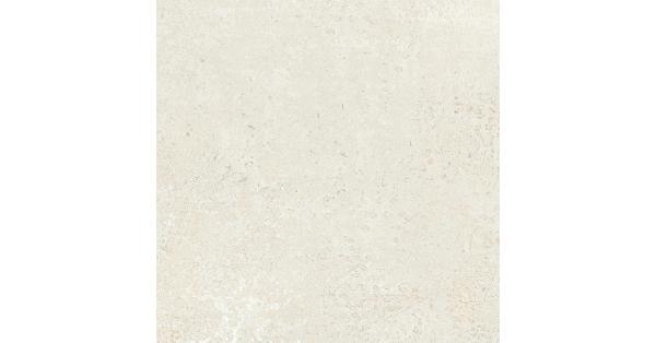Timeless White 60 x 60