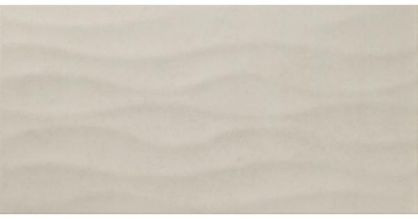 Tiara Light Grey 25 x 50